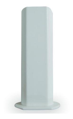 Magnetizador De Água Magnetic Water