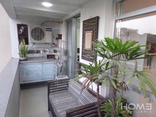 Imagem 1 de 28 de Apartamento À Venda, 60 M² Por R$ 244.900,00 - Pechincha - Rio De Janeiro/rj - Ap2192