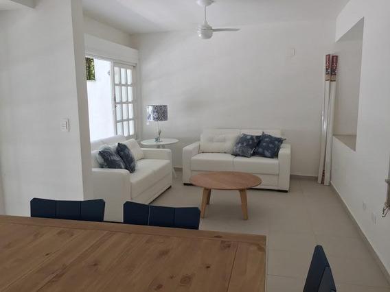Casa Em Chácara Vista Linda, Bertioga/sp De 200m² 4 Quartos À Venda Por R$ 740.000,00 - Ca383892