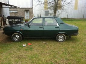 Dacia Sedan Tlx Tlx