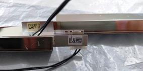 Kit Barras Led Samsung Un55k5300