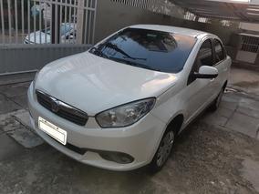 Fiat Grandsiena 2013/2014