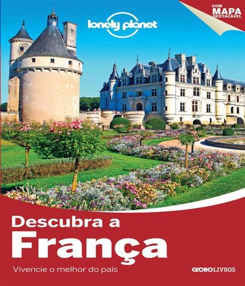 Descubra A Franca