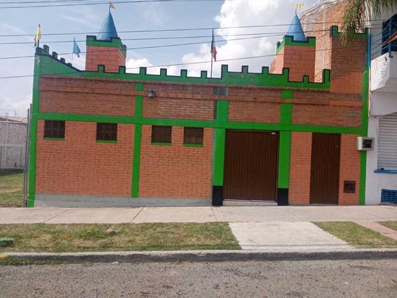 Local En Venta, Lomas De Santa Anita, Blvd. Aguascalientes #2059. Clv 376014