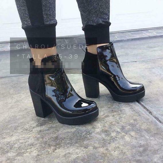 2018 Zapatos Accesorios Verano Libre Mujer Perú En Y Mercado Ropa BCotQxshrd