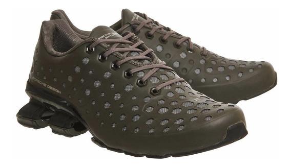 adidas zapatillas hombres porsche