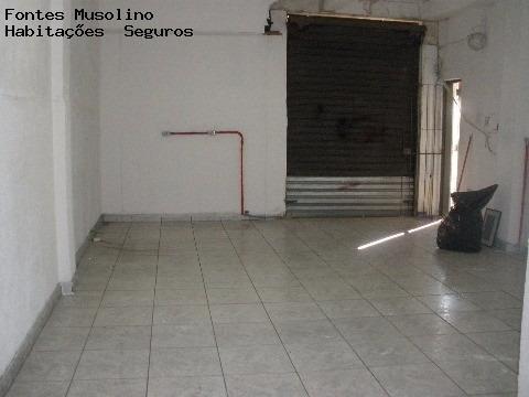 Galpao - Gl00045 - 2621503