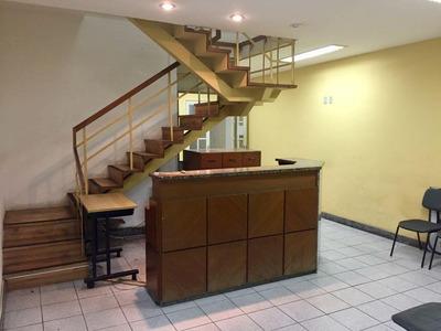 Casa Em Tijuca, Rio De Janeiro/rj De 220m² À Venda Por R$ 890.000,00 Ou Para Locação R$ 3.500,00/mes - Ca229703lr