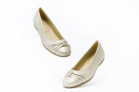 Precio Outlet Zapato Dama Flexi 32103