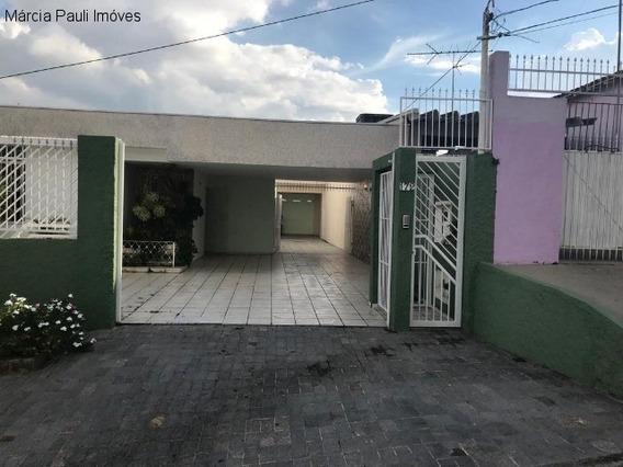 Casa - Ca02426 - 33768667