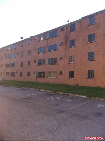 Apartamentos En Venta Marialba Giordano