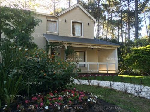Casa En Venta Solanas-ref:30955