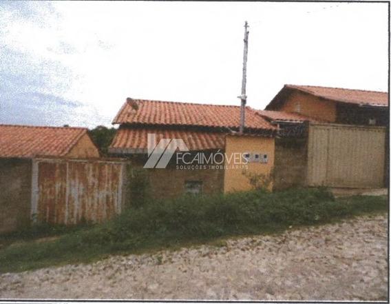 Rua Presidente Epitacio Pessoa (antiga Rua M), Presidente, Matozinhos - 286967