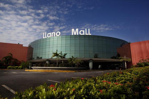 Local En Alquiler Centro Acarigua 19-1270rhb