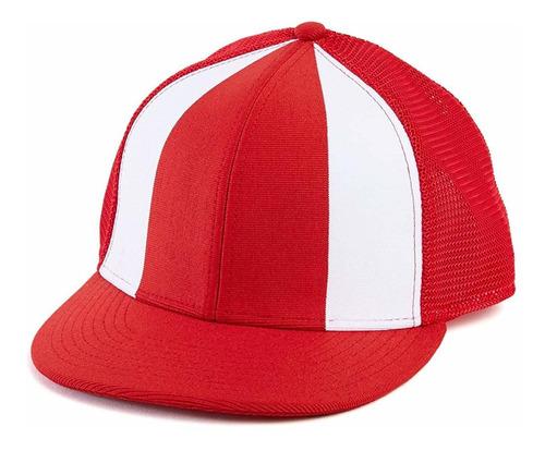 Alternativa De Los Hombres El Fenway Sombrero