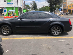 Chrysler 300 300c 6 Cil