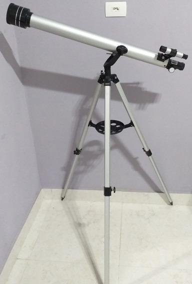 Telescópio Constellation - Modelo 90060