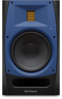 Presonus R65 Amt Monitor De Estudio (individual)