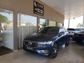 Volvo Xc60 Inscription 2.0 T5, Gki1603