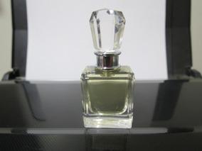 Juicy Couture Edp Miniatura Perfume Importado 5ml Sem Caixa