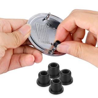 Pin Para Insignia De Capot Baúl Bmw 82mm Y 74mm