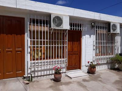 Departamentos Turistas Alquiler Temporario San Rafael