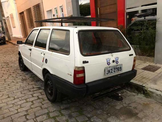 Fiat Fiat Elba Csl 1.6