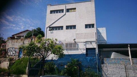 Terreno À Venda, 1420 M² Por R$ 5.000.000,00 - Tatuapé - São Paulo/sp - Te0399