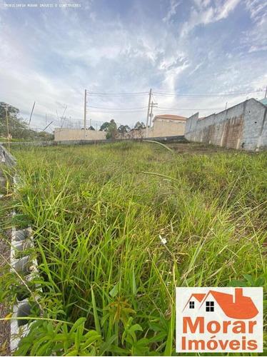 Imagem 1 de 2 de Lote Para Venda Em Cajamar, Portais (polvilho) - G263_2-1196808