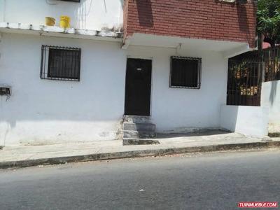 Casas En Venta Las Clavellinas, Guarenas