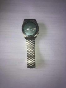 Relógio Seiko De Coleção.