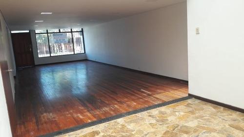 Alquiler Casa Comercial El Cable, Manizales  Cod 366372