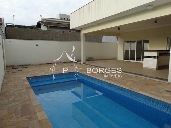 Casa À Venda Em Boa Esperança - Ca006935