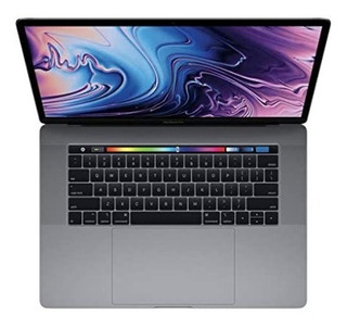 Apple Macbook Pro 16 2019 1tb Ssd