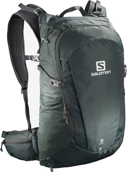 Salomon Mochila Trailblazer 30 - Adventure - C10842