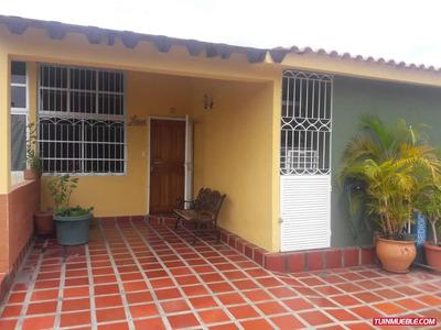 Casas En Venta En Tipuro Palma Real