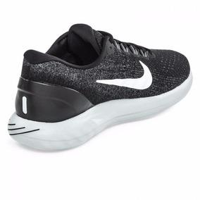 official photos 7dc45 d1ea9 Zapatillas Nike Original Lunarglide 9