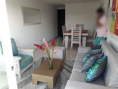 Amplio Apartamento En Torres De La Castellana