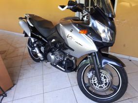 Suzuki Suzuki V Strom 1000