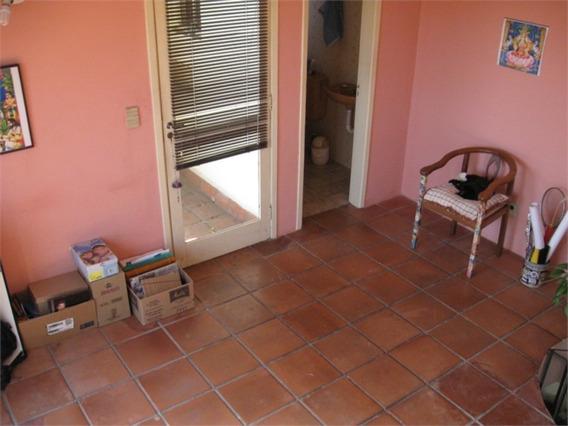 Cobertura Em Tristeza Com 3 Dormitórios - Cs36005531