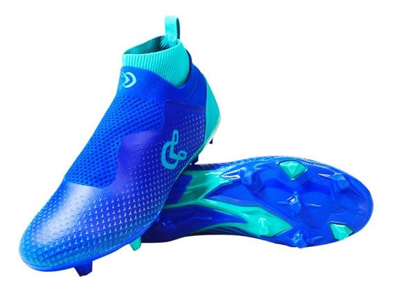Unic Zapato De Futbol Celsius