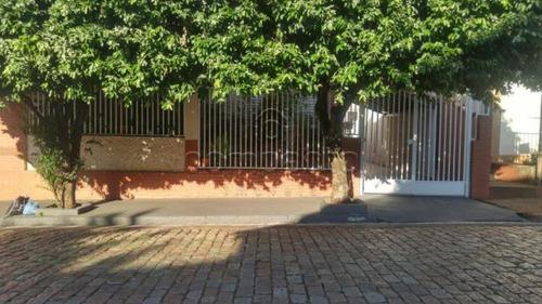 Casas - Ref: V6848