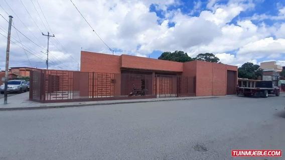 Oficinas En Alquiler Barquisimeto Lara Sp