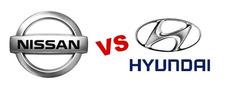 Nissan & Hyundai Servicio Tecnico