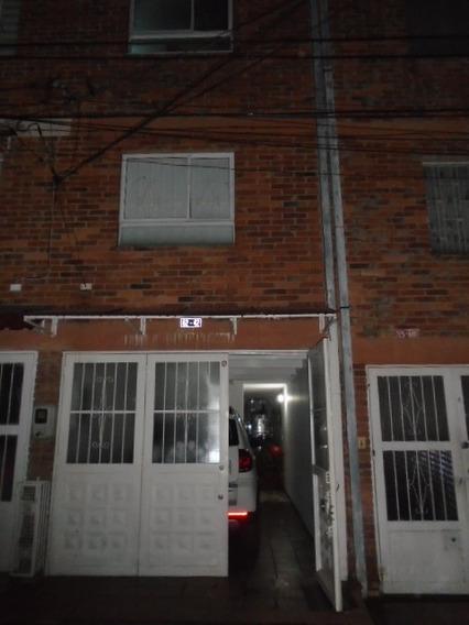 Casas En Venta Gilmar 675-1534