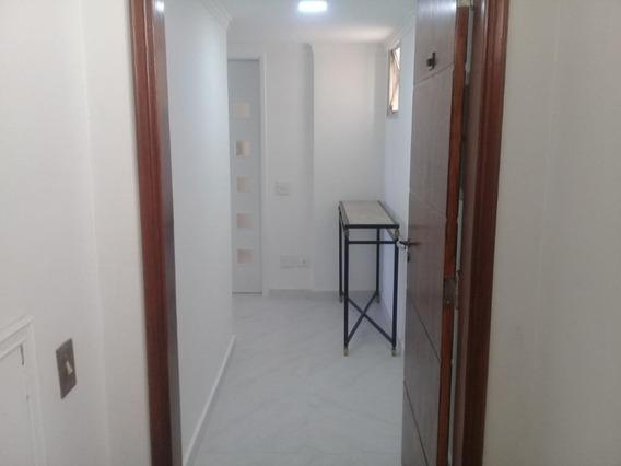 Apartamento Com 2 Dormitórios À Venda, 68 M² Por R$ 655.000,00 - Vila Olímpia - São Paulo/sp - Ap23032