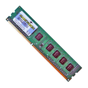 I3 I5 I7 - Memoria Ram 2gb Ddr3 1333 Markvision Original Pc3