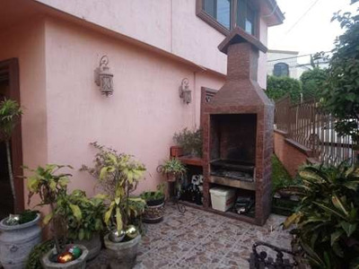 316106-rcv-venta De Casa Colinas De San Jeronimo