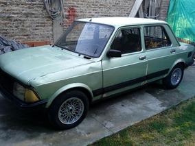 Fiat Fiat Super Europa