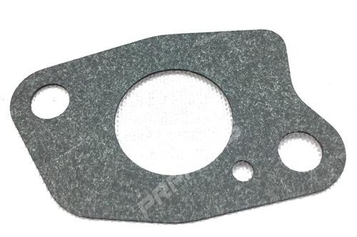 Imagem 1 de 1 de Junta Do Carburador Motor Gasolina G 5.5/6.5/7.0 Kraft
